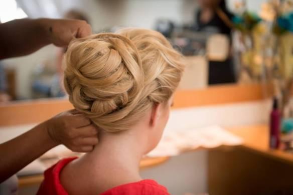 Tara Brown Nov 17th,2014 at SDML Hair & Makeup (13)