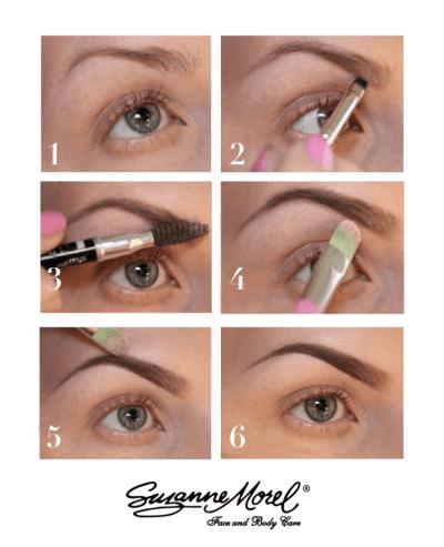eye-brown-suzanne-morel-tip