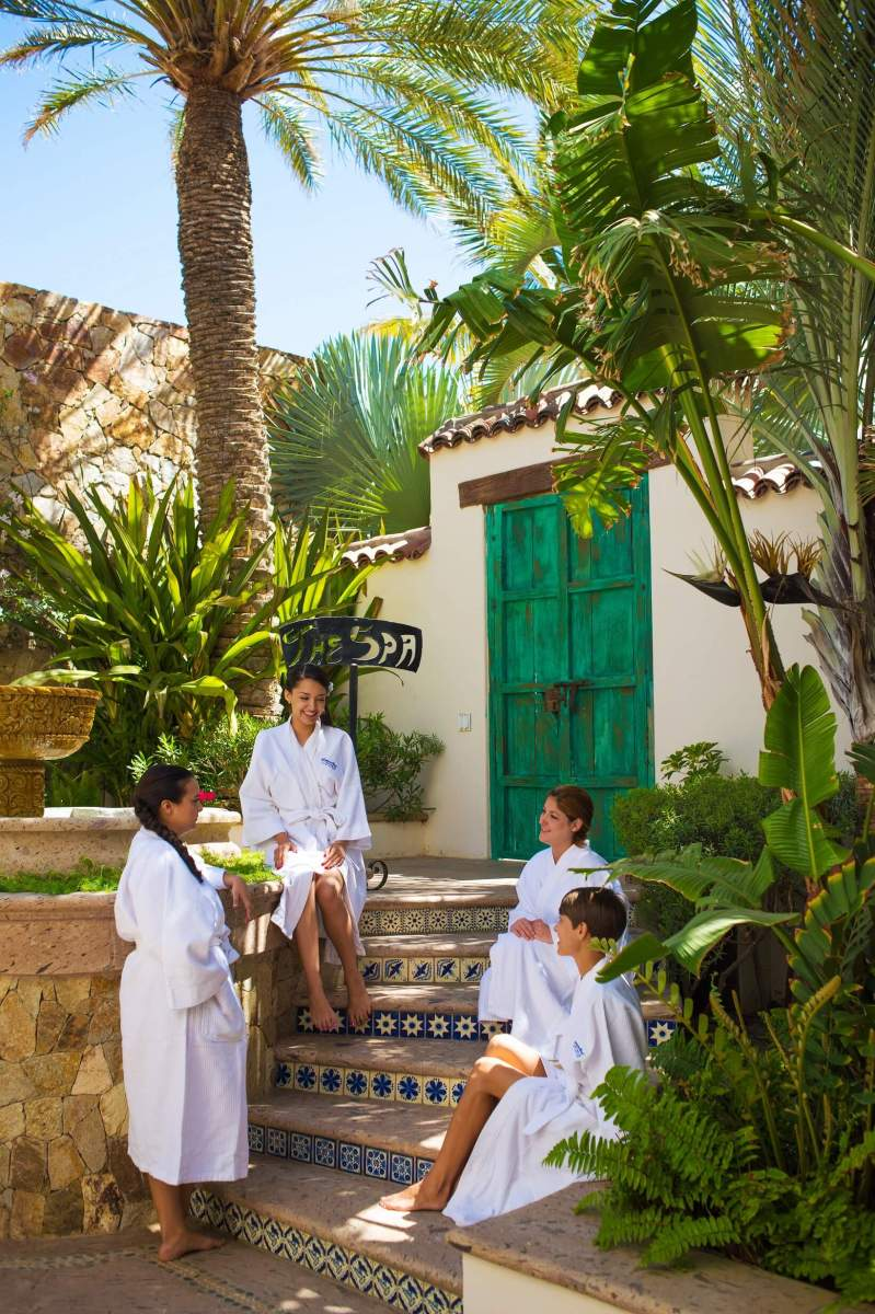 Spa Services in Cabo San Lucas, Mobile Spa in Cabo, Cabo San Lucas Spa Packages,Cabo San Lucas Hair and Makeup, Wedding Hair and Makeup in Cabo, Wedding Services in Cabo, Best Massage in Cabo San Lucas, Suzanne Morel, The Morel Companies