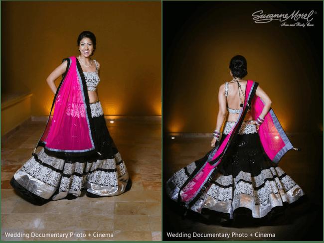 wedding-hindu-los-cabos-suzanne-morel-hair-and-makeup7