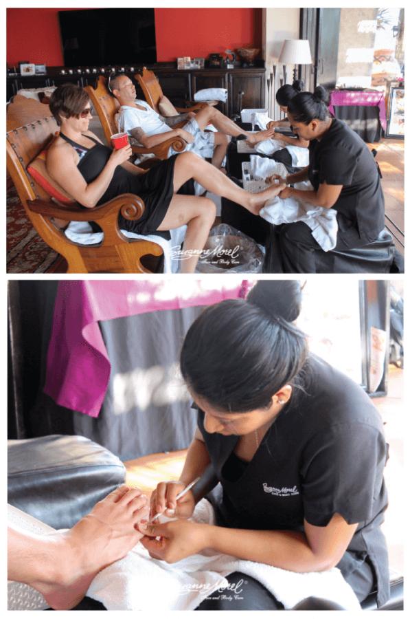 manicure-pedicure-suzanne-morel