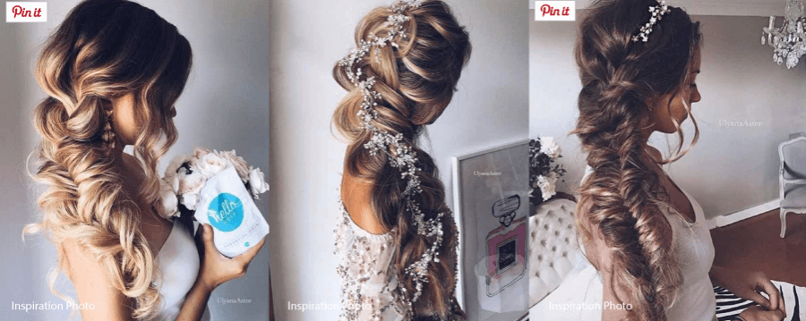 Bohemian-Hair-Style-Inspiration-photos2