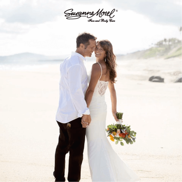 suzanne-morel-face-and-body-care-2016-hair-and-makeup-wedding-services