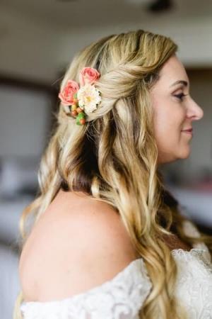 Wedding-Hair-and-Makeup-in-Cabo-San-Lucas