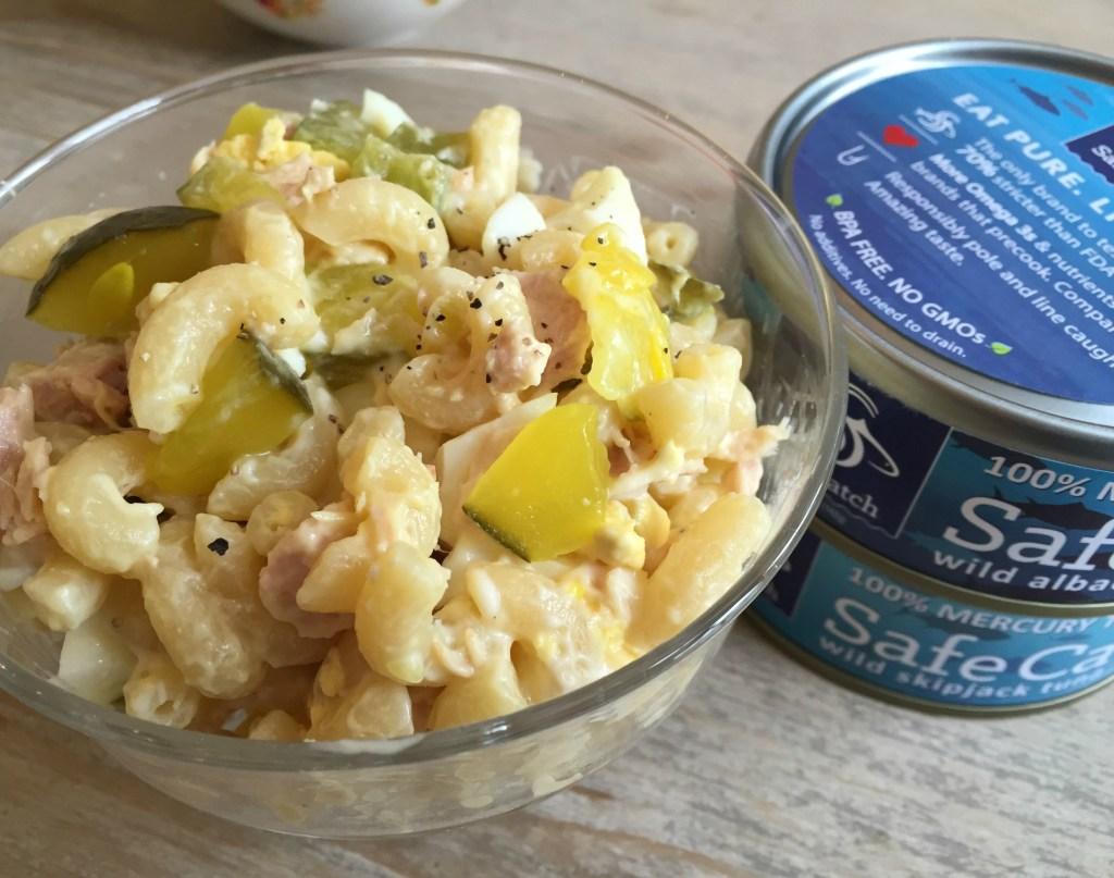 Tuna-Macaroni_square