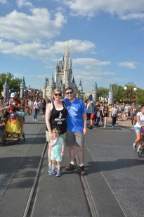 PhotoPass_Visiting_MK_410478798047.jpg