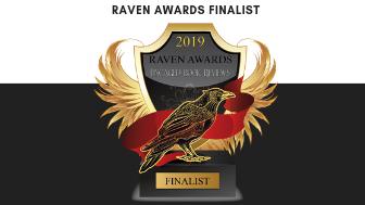 Raven Award Finals