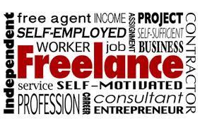 nikken lifestyle solutions entrepreneur gig ecomony self-employed income self-motivated