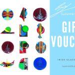 Gift Voucher for SuzanneOSullivan.ie