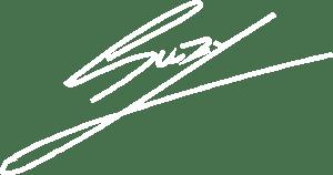 glass artist logo