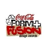 Corporate coca-cola Form and fusion awards