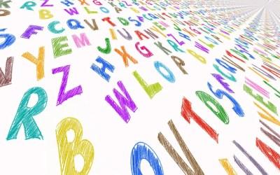 Spreek jij op je website de taal van jouw doelgroep?