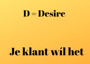 aida desire