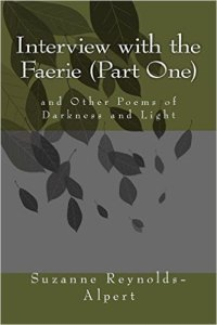 interview-faerie-cover