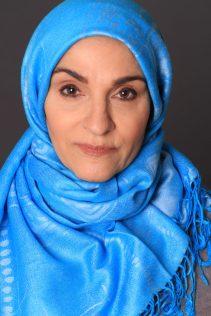 Suzanne Salhaney Theatrical 3