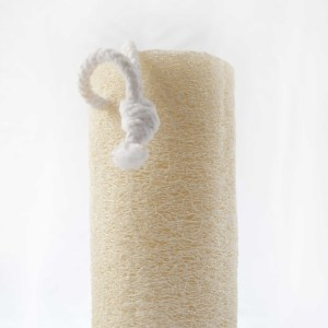 Suzanne's Soaps LLC Loofah