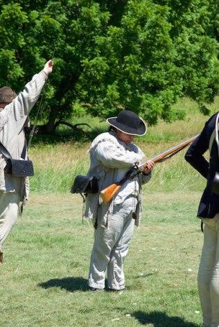demonstration-of-firing-15