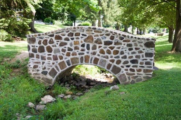 small-stone-footbridge-2