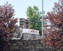 viking-entrance