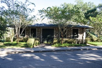 cottage-front-3