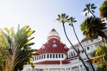 Coronado_Island_San_Diego-77