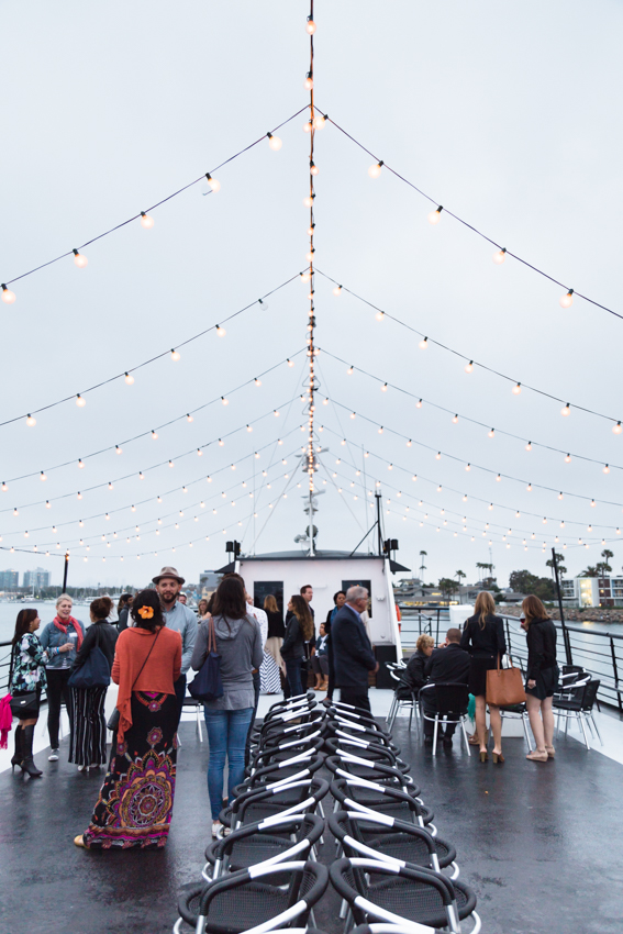 Hornblower_Cruise_Event-6697