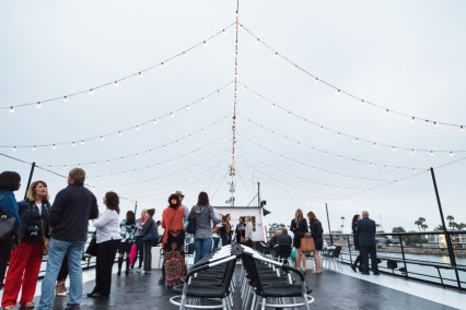 Hornblower_Cruise_Event-6700