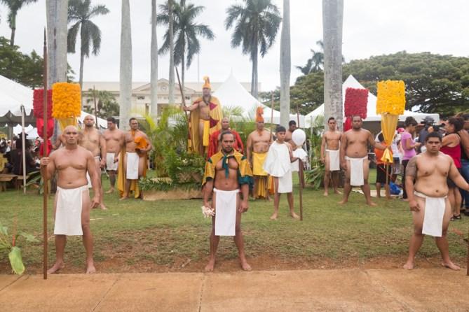 Kauai_Parade-8174