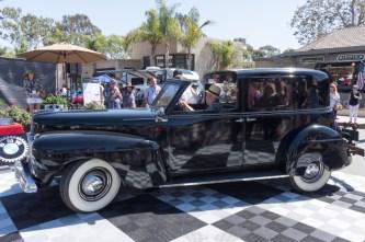 Montecito_Motor_Classic-0308