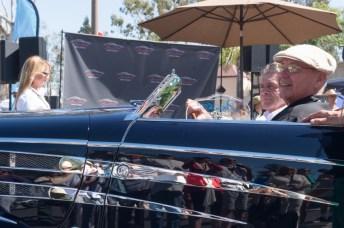 Montecito_Motor_Classic-0329