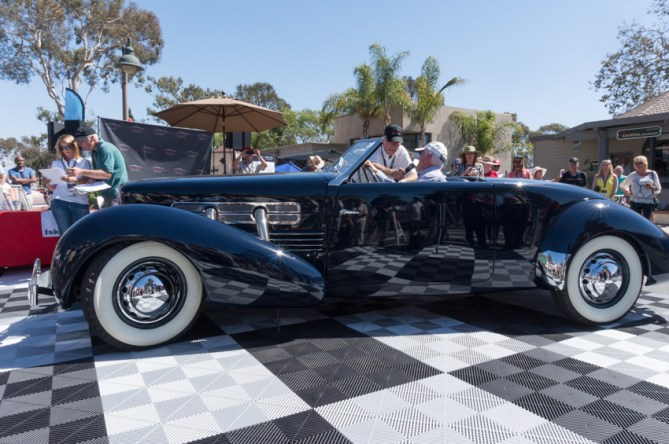 Montecito_Motor_Classic-0335