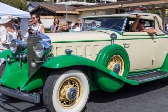 Montecito_Motor_Classic-2692