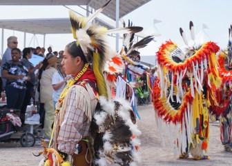 Paiute_Pow_Wow-02781