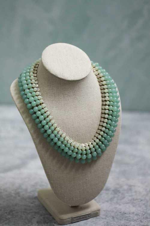 Jewelry Storage and Organization: Easy Ideas to Try
