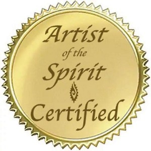 artist-of-the-spirit-certification-seal-1