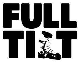 full-tilt-logo