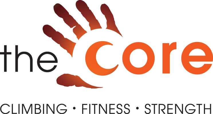 CORE_LOGO_CFS_4C (1)