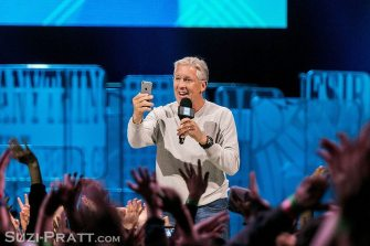 We Day Seattle 2015