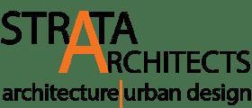 Seattle architecture photographer