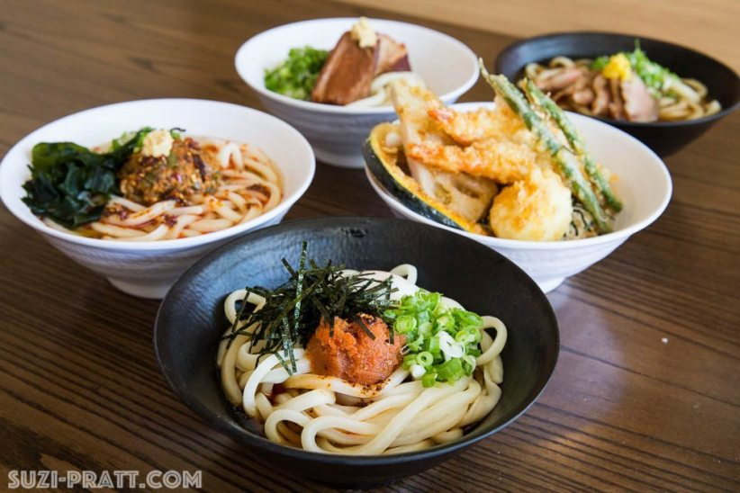Food WM-10