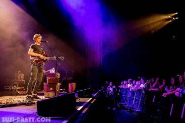 George Ezra In Concert - Seattle, WA