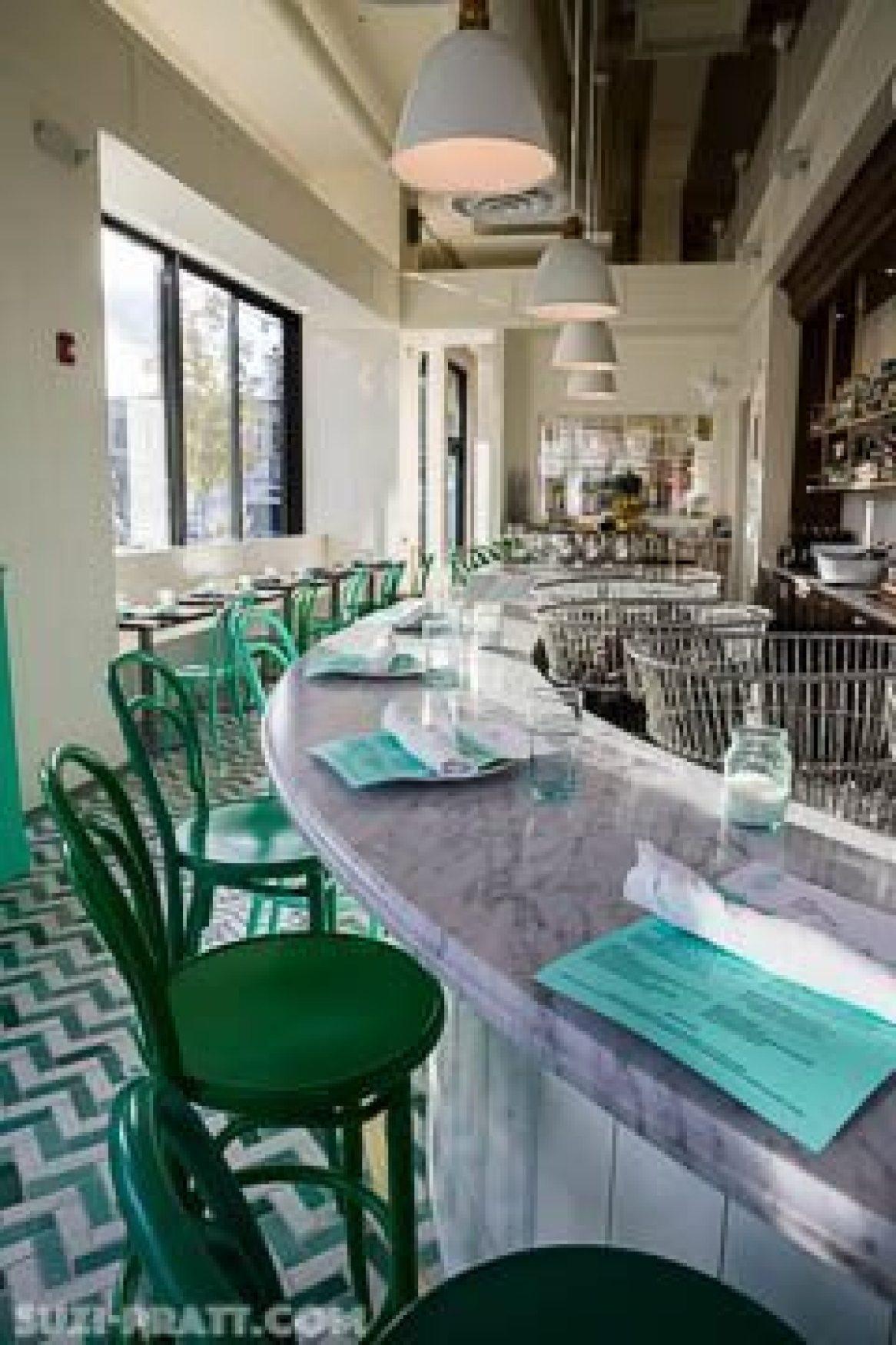 Bar Melusine and Bateau Seattle restaurant photographer