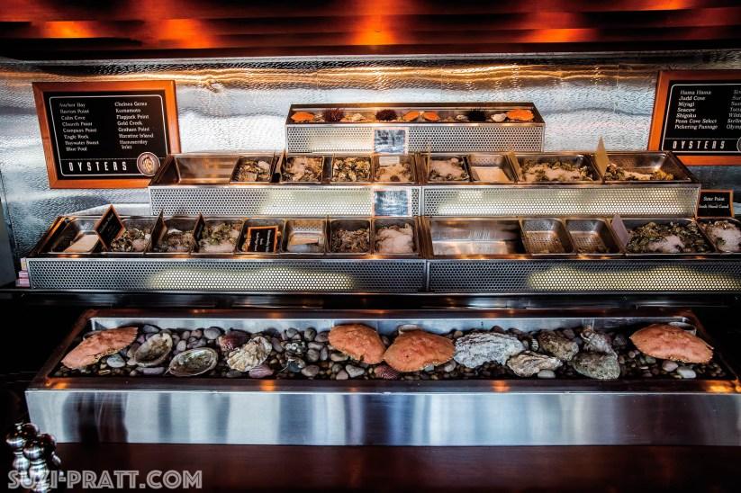 pratt_elliotts-oyster-house-13