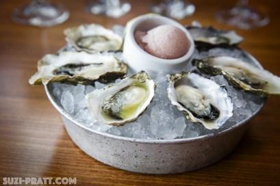 pratt_elliotts-oyster-house-69