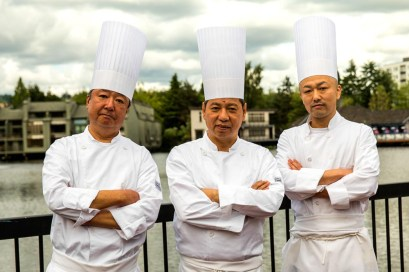 Seattle Bellevue Food Photographer-2