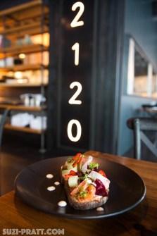 Seattle Food Photographer-2
