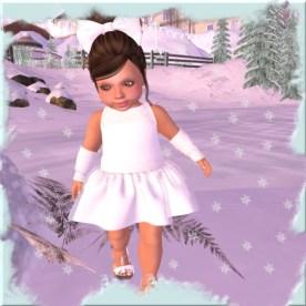 C@snowflakes 2