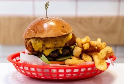MJ Burger Bar_20180827_0008