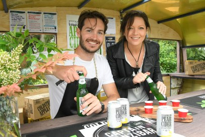 East Malvern Food & Wine Festival in Central Park. Photos by Fiora Sacco copyright reserved 2016