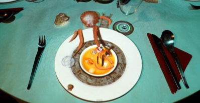 Copy of 2_Skullmapping_Le_Petit_Chef_–_Bouillabaisse
